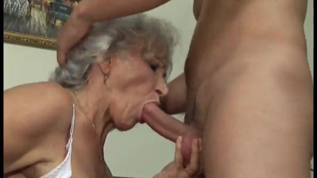 Old Hairy Sluts 3 - Старые Волосатые Шлюхи 3  [2010 ]