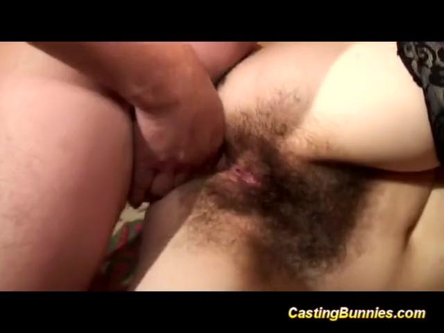 Порно пробы семейной пары